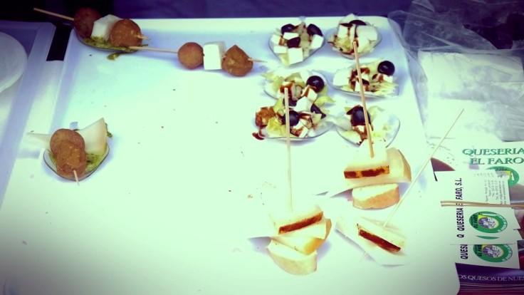 participantes-en-la-fiesta-de-las-cocinas-de-la-cabra-en-mancha-blanca-saborea-lanzarote
