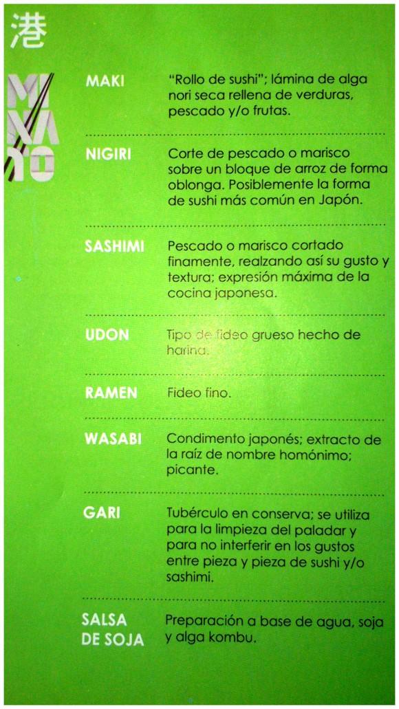 definiciones-comida-japonesa-sushi-bar-minato-lanzarote