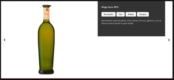 diego-seco-2012-bermejo-lanzarote