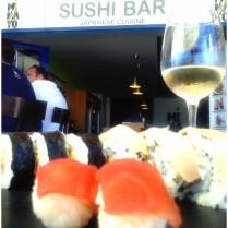 sushi-bar-minato-lanzarote-terraza