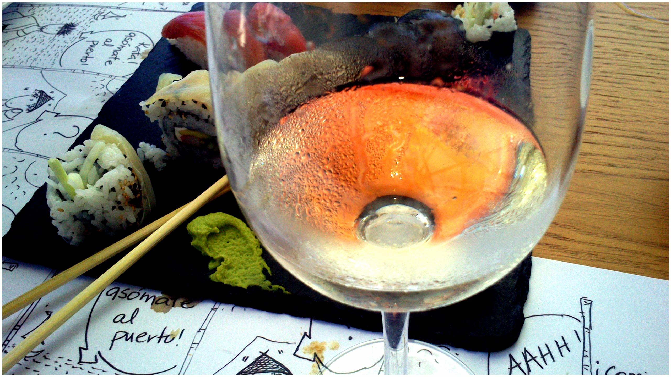 Sushi-diego-bermejo-bar-minato-lanzarote