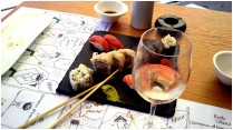 Sushi-diego-bermejo-minato-lanzarote
